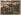 """Anonyme. """"La vieille Amérique reconstituée"""". Lithographie, 1880-1900. Paris, musée Carnavalet. © Musée Carnavalet / Roger-Viollet"""