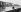Maurice Ravel (1875-1937), devant sa maison natale (sous la croix) à Ciboure. © Roger-Viollet