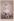 Portrait de la Goulue, danseuse de music-hall française, vers 1900. Photographie anonyme. Paris, musée Carnavalet. © Musée Carnavalet/Roger-Viollet