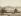 Album about the Paris Commune (1871). The fall of the Vendôme column. Anonymous photograph. Paris, musée Carnavalet. © Musée Carnavalet/Roger-Viollet