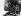 Guerre 1939-1945. Membres du mouvement clandestin de résistance dans le ghetto de Varsovie (Pologne). © TopFoto/Roger-Viollet