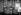 Paul-Emile Victor (1907-1995), explorateur français,1947. © Roger-Viollet