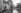 Seine flood. Paris, January 1910. © Neurdein/Roger-Viollet