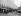 Délégation du mouvement révolutionnaire cubain entrant dans le bâtiment des Nations Unies avec Camilo Cienfuegos en tête. New York (Etats-Unis), février 1959. © Saavedra / The Image Works / Roger-Viollet
