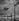 Portique à La Baule-Escoublac (Loire-Atlantique), 1936. © Pierre Jahan / Roger-Viollet