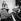 Henri Salvador (1917-2008), chanteur français.      © Claude Poirier / Roger-Viollet
