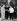 Guerre 1939-1945. Winston Churchill, Joseph Staline et Harry Truman se serrant la main lors de la conférence de Potsdam (Allemagne), août 1945. © TopFoto/Roger-Viollet