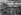 Crise des Sudètes. Foule assistant au discours d'Adolf Hitler (1889-1945), homme d'Etat allemand. Sportpalast de Berlin (Allemagne), 26 septembre 1938. © Ullstein Bild/Roger-Viollet