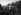 15 juillet 1918 : Début de la seconde bataille de la Marne pendant la Première Guerre mondiale (100 ans) © Ullstein Bild/Roger-Viollet