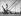 La statue de Ferdinand de Lesseps (1805-1894), diplomate et administrateur français, à l''entrée du canal de Suez, Port-Saïd (Egypte). © Roger-Viollet