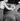 Usines Renault de Boulogne-Billancourt (Hauts-de-Seine). Chaîne de montage des 4 CV, vers 1946-1948. © Pierre Jahan / Roger-Viollet