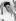 Benazir Bhutto (1953-2007), femme politique pakistanaise, lors d'un dîner organisé en son honneur à Mansion House, résidence du maire de Londres (Angleterre), 12 juillet 1989. © TopFoto/Roger-Viollet