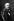 Jacques Offenbach - Portrait