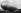 Vue de l'extérieur du LZ 127 Graf Zeppelin. 1928. © Imagno / Roger-Viollet