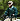 Le prince Philip de Grèce et de Danemark (né en 1921), lors d'une course de voiture attelées (Hopetoun Horse Driving Trials), aux environs d'Edimbourg (Ecosse), 27 mai 2006.  © Andrew Milligan/TopFoto/Roger-Viollet