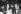 Marie-José Nat (1940-2019), actrice française, et Michel Drach (1930-1990), réalisateur er producteur français. © Noa / Roger-Viollet