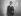 Gandhi (1869-1948), pendant ses études de droit à Johannesburg (Afrique du Sud), 1900. © TopFoto/Roger-Viollet