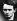 """Cornelius Colbert (1888- 1916), rebelle irlandais et membre de """"Fianna Éireann"""" (""""Soldats d'Irlande""""), 1916. © TopFoto/Roger-Viollet"""