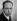 Pierre Drieu la Rochelle (1893-1945), écrivain français. France, vers 1925. © Henri Martinie / Roger-Viollet