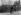 Cyclist. Paris, circa 1900. © Roger-Viollet