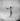 Zizi Jeanmaire (née en 1924), danseuse et artiste de music-hall française. Monte-Carlo (Principauté de Monaco), avril 1946. © Boris Lipnitzki / Roger-Viollet