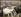 """Gustave Caillebotte (1848-1894). """"Toits sous la neige"""", 1878. Paris, Musée d'Orsay.    © Roger-Viollet"""