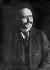 Karl Liebknecht (1871-1919), homme politique allemand.     © Albert Harlingue / Roger-Viollet