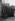 Montparnasse. The Cité Falguière, home of many artists. Paris (XVth arrondissement), around 1920-1930. © Roger-Viollet