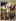 """Guerre 1914-1918. """"Knights of Columbus"""". Affiche de propagande américaine. Lithographie couleur de William Balfour Ker (1877-1918). Etats-Unis, 1917. © Bilderwelt / Roger-Viollet"""