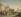"""Louis Léopold Boilly (1761-1845). """"Les déménagements"""". Huile sur toile, vers 1840. Paris, musée Cognacq-Jay. © Musée Cognacq-Jay/Roger-Viollet"""