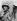 """Guerre 1939-1945. Soldat américain révisant son français peu avant son transfert du véhicule de transport de troupes """"John Hay"""" vers un véhicule de débarquement se rendant vers les plages de Normandie. France, 15 juin 1944. © TopFoto / Roger-Viollet"""