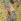 """Gustav Klimt (1862-1918). """"Jeune femme à l'éventail"""". Huile sur toile, 1917-1918. © Imagno/Roger-Viollet"""