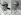 Victime blessé lors du largage de la bombe atomique. Sa tête fut protégée des brûlures grâce à sa casquette. Hiroshima (Japon), 1945. © Bilderwelt/Roger-Viollet