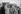 (De gauche à droite) Maurice Frot (1928-2004), écrivain libertaire français, René Lochu (1899-1989), ouvrier tailleur et militant syndicaliste, Paul Castanier (1935-1991), pianiste français et Léo Ferré (1916-1993), auteur-compositeur-interprète. 1972. © Geneviève Van Haecke / Roger-Viollet