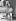 France Gall (née en 1947), chanteuse française. France, 1969. © Ullstein Bild/Roger-Viollet