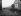 Boulevard Henri IV, percement de la rue Sully. Paris (IVème arr.), 1877-1879. Photographie de Charles Marville (1813-1879). Bibliothèque historique de la Ville de Paris. © Charles Marville/BHVP/Roger-Viollet