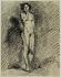 Henri Matisse : oeuvres