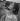 """Tournage de """"Miarka, la fille à l'ours"""", film de Jean Choux. Rama-Tahé. France, 1937. © Gaston Paris / Roger-Viollet"""