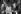 Adieux à la scène de Charles Trenet (1913-2001). Tino Rossi, Gala et Salvador Dali (derrière, Caroline Cellier). Paris, 1975. © Patrick Ullmann / Roger-Viollet