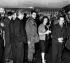 Che Guevara (Ernesto Rafael Guevara, 1928-1967), révolutionnaire cubain d'origine argentine. © TopFoto / Roger-Viollet
