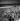 Colonie de vacances sur une plage. France, 1934. © Boris Lipnitzki / Roger-Viollet