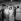 """""""Faibles Femmes"""", film de Michel Boisrond. Alain Delon et Pascale Petit. France-Italie, 2 octobre 1958. © Alain Adler / Roger-Viollet"""