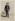 Anonymous. Young boy with a cap. Crayon, watercolour. Paris, musée Carnavalet.  © Musée Carnavalet/Roger-Viollet