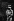 """Rudolf Noureev (1938-1993), danseur soviétique, lors d'une répétition de """"Manfred"""". Paris, Palais des Sports, novembre 1979. © Colette Masson / Roger-Viollet"""