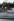 Statue géante d'Albert Einstein (1879-1955), physicien américain d'origine allemande. A ses pieds, gravée dans le marbre, la position des étoiles au moment où il découvrit sa théorie de la relativité. © TopFoto / Roger-Viollet