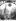 L'enseigne de la RDA, le marteau et le compas, est accroché sur le pont de Glienicke, entre Berlin et Potsdam. Décembre 1965. © Ullstein Bild/Roger-Viollet