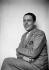 Francis Poulenc (1899-1963), compositeur français. Paris, vers 1930.  © Boris Lipnitzki/Roger-Viollet