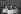 Sheila, Claude François and Nana Mouskouri, singers, prize-winners of the Grand Prix du Disque award. Paris, 1964. © Jacques Citles / Roger-Viollet