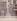 """""""Passage Beaujolais, 47 rue Montpensier"""", Paris (Ier arr.), 1906-09. Photographie d'Eugène Atget (1857-1927). Paris, musée Carnavalet. © Eugène Atget / Musée Carnavalet / Roger-Viollet"""