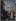 Opéra Bastille en construction, architecte Carlos Ott, Paris (XIIème arr.). 1987. Photographie de Felipe Ferré. Paris, musée Carnavalet.  © Felipe Ferré / Musée Carnavalet / Roger-Viollet